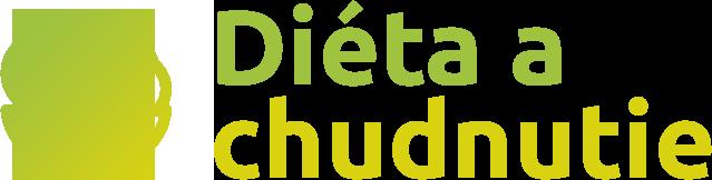 logo Diéta a chudnutie