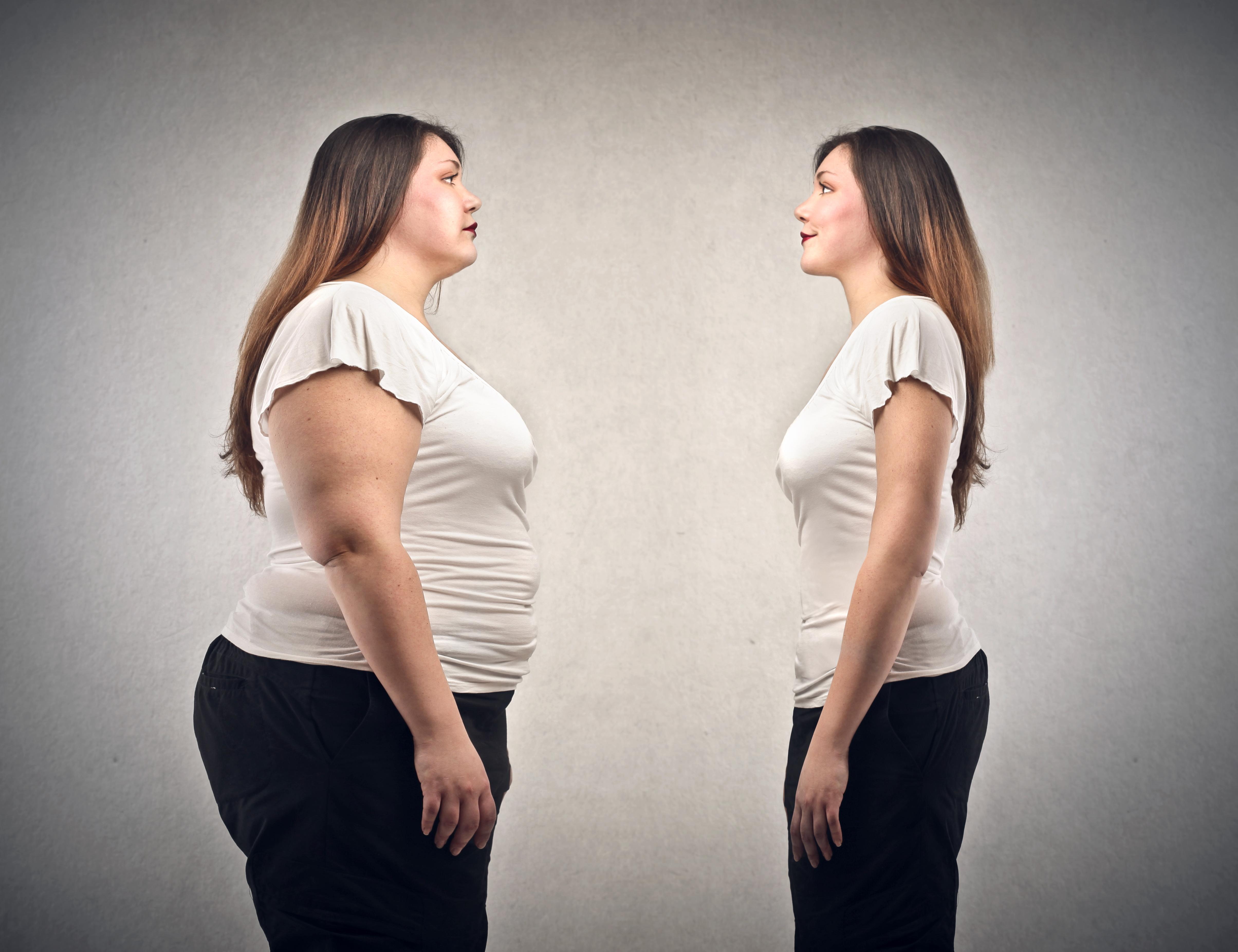 Рассказы о толстых женщинах 16 фотография