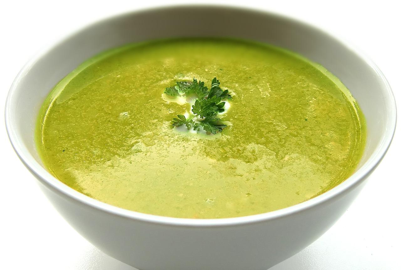 zdrava-polievka